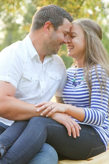engagement-picture