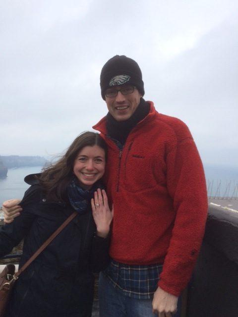 engagement