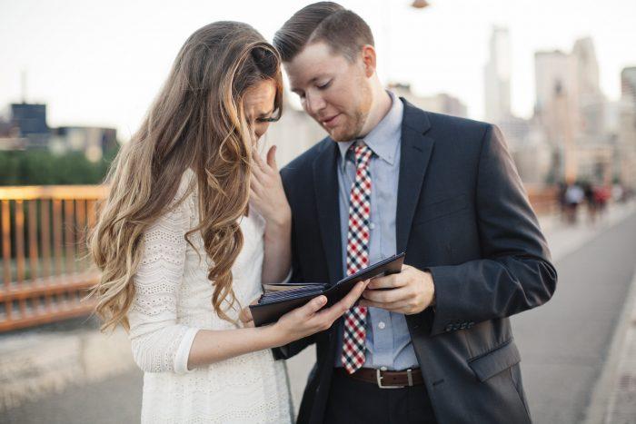 Image 13 of Tarah and Alex