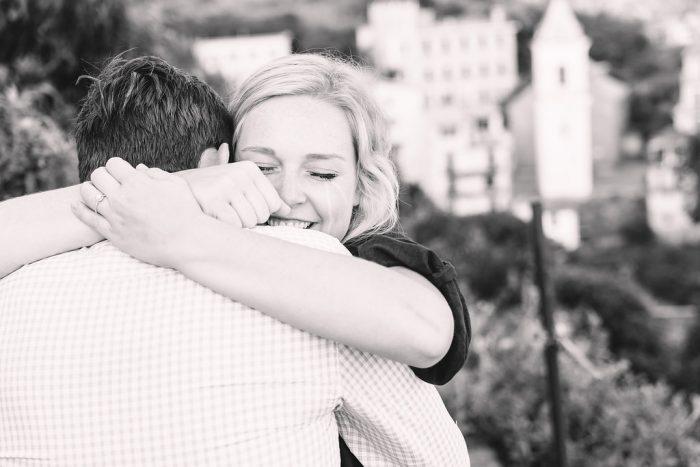 Cinque_Terre_marriage_proposal