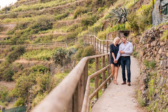 Cinque_Terre_marriage_proposal_ideas