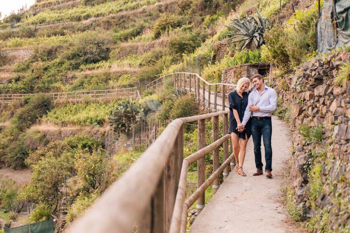 Cinque_Terre_marriage_proposal_ideas