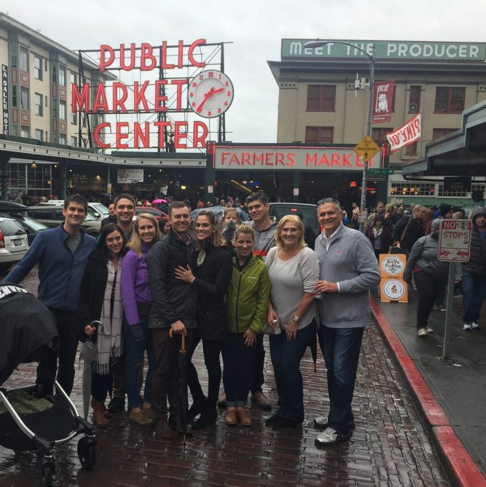 pike-place-family