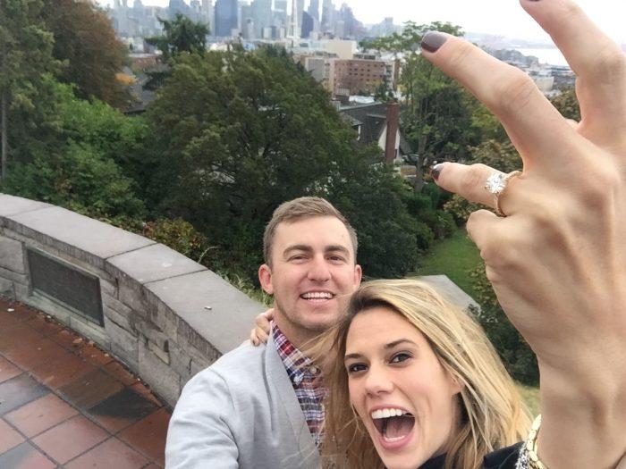 ring-selfie