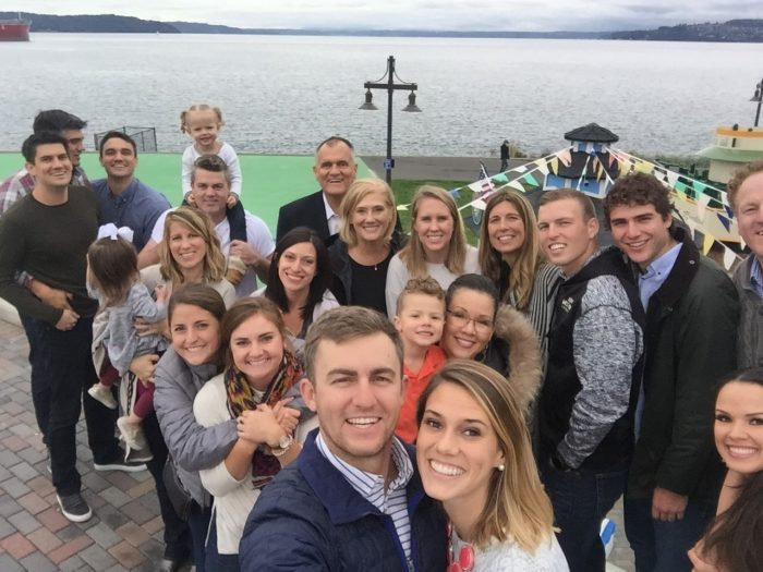 ruston-group-selfie