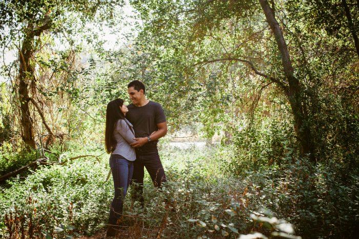 Image 9 of Sarah and Eric