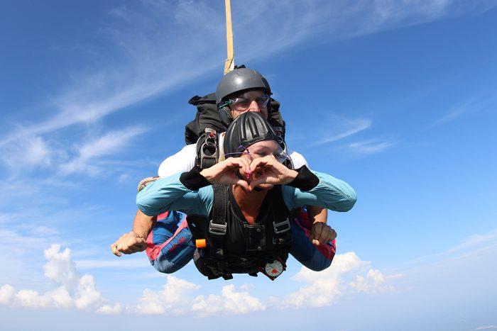 skydive-proposal-6