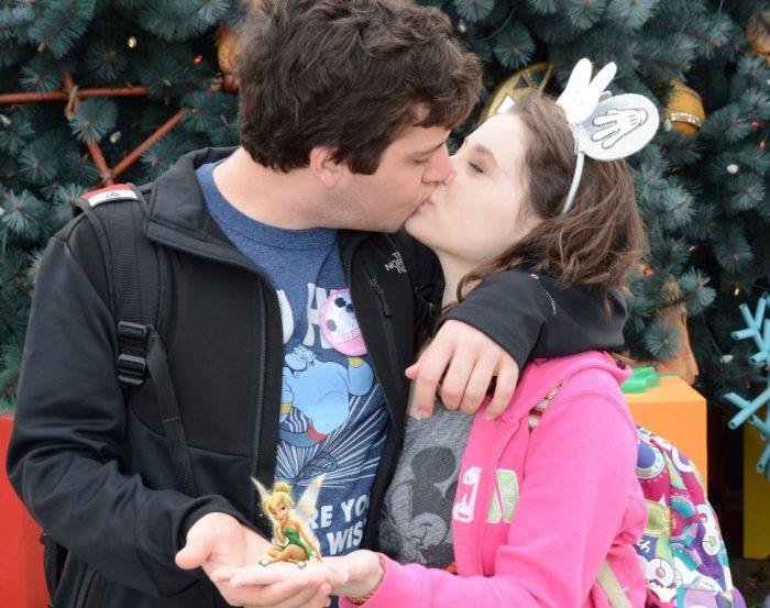 Image 7 of Annina and David