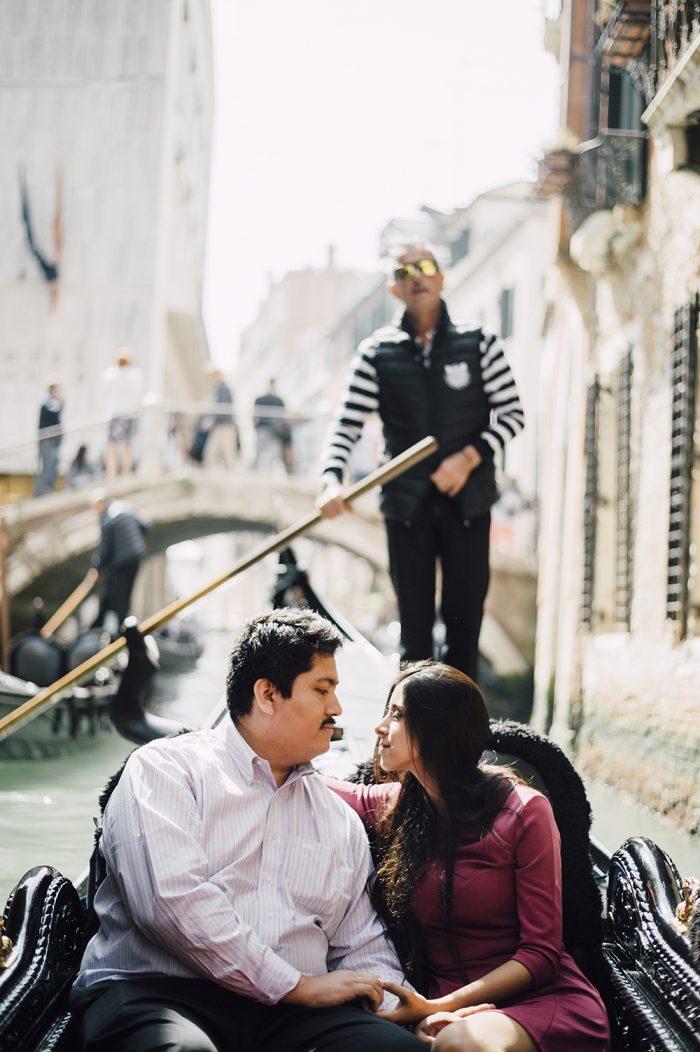 Image 2 of Camila and Joel