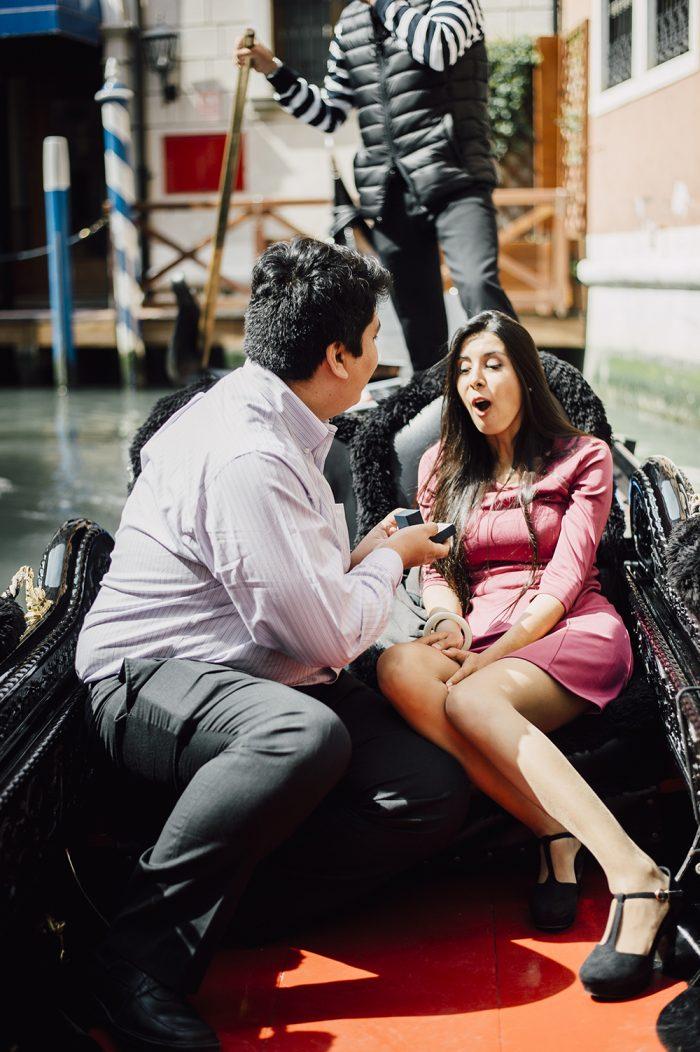 Image 5 of Camila and Joel