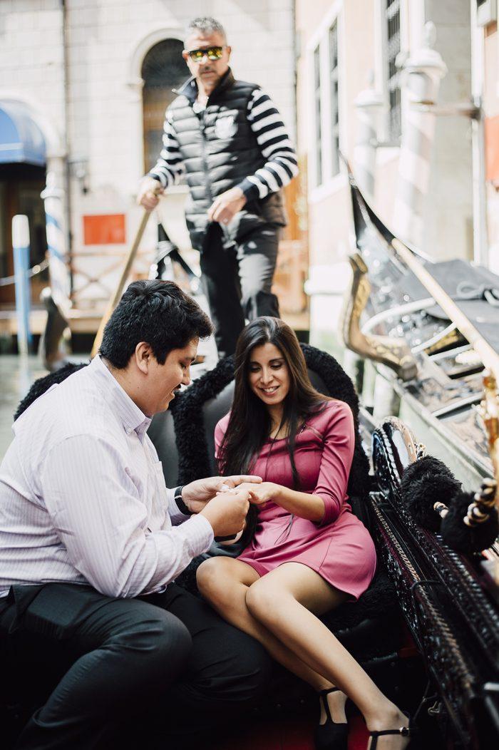 Image 6 of Camila and Joel