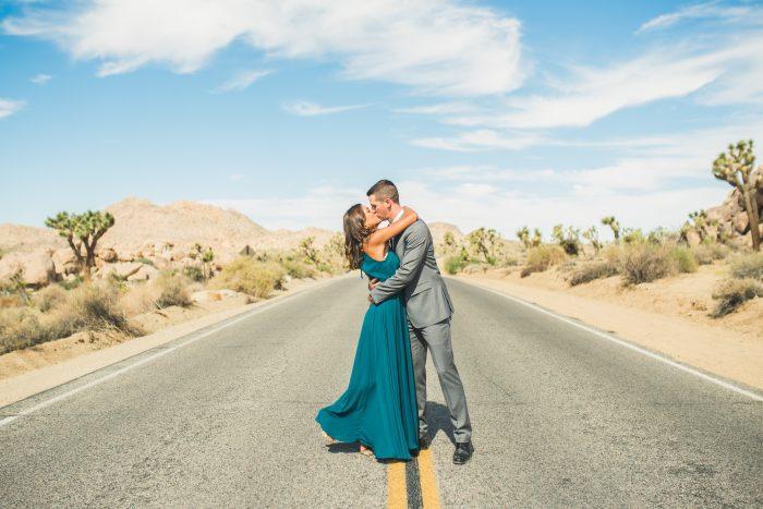 Image 6 of Brianna and Tarek