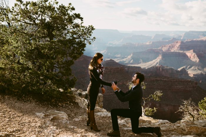 engagement-grand-canyon-marriage-proposal-joshsheila-9