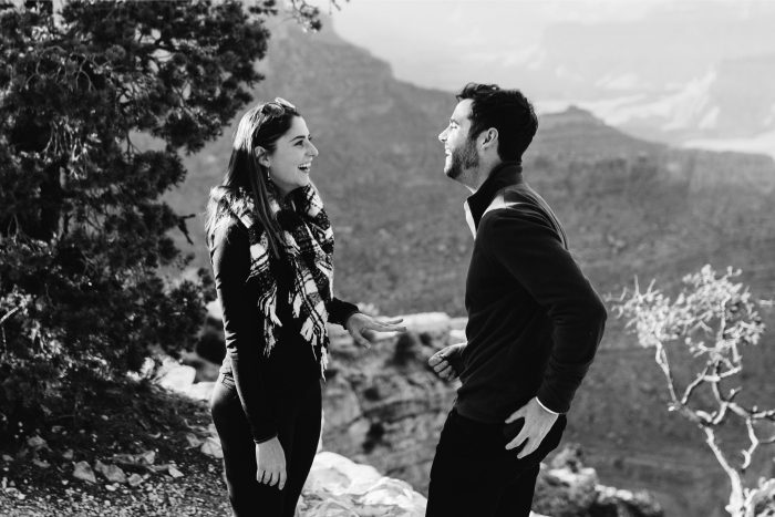 grand-canyon-marriage-proposal-joshsheila-18