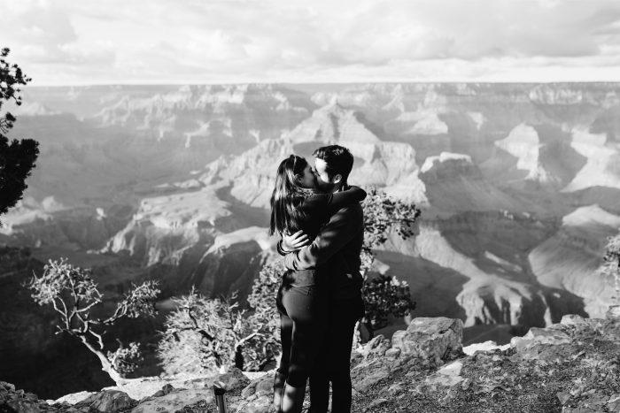 grand-canyon-marriage-proposal-joshsheila-24