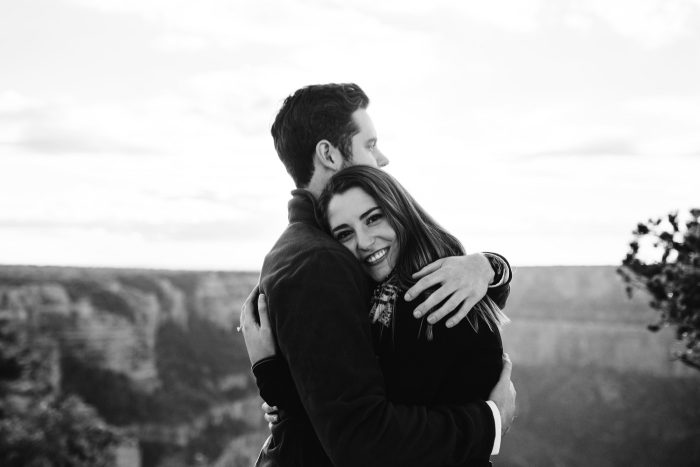 grand-canyon-marriage-proposal-joshsheila-41