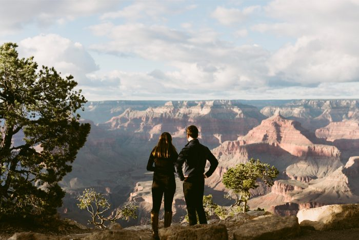 grand-canyon-marriage-proposal-ideas-joshsheila-1