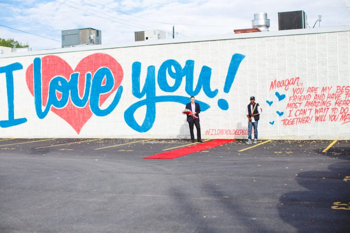 marriage-proposal-in-texas-meagan-and-neith-5360
