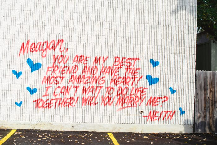 marriage-proposal-in-texas-meagan-and-neith-5438