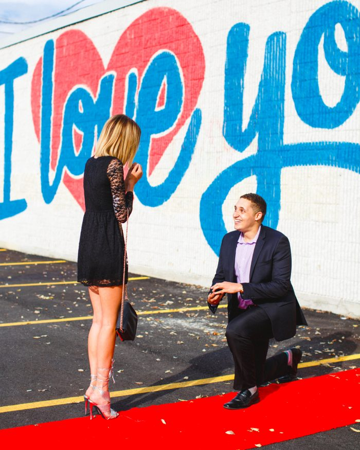 marriage-proposal-in-texas-meagan-and-neith-5459