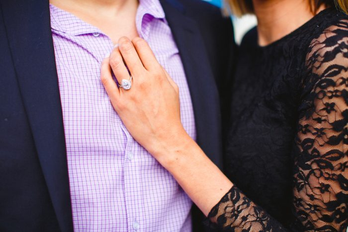 marriage-proposal-in-texas-meagan-and-neith-5803