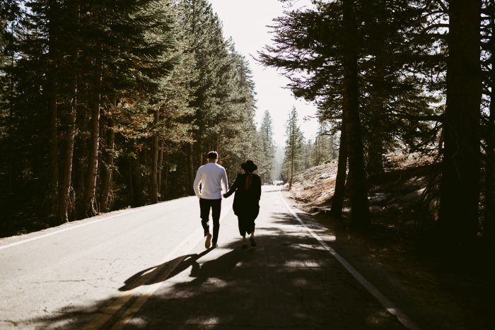 marriage proposal idea Yosemite-14