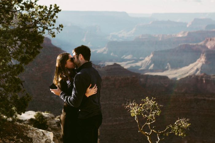 proposal-ideas-at-grand-canyon-joshsheila-11