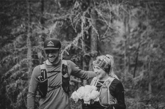 proposal-while-hiking-krisjulianne_056-2