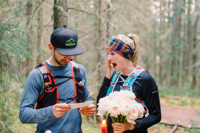 proposal-while-hiking-krisjulianne_065