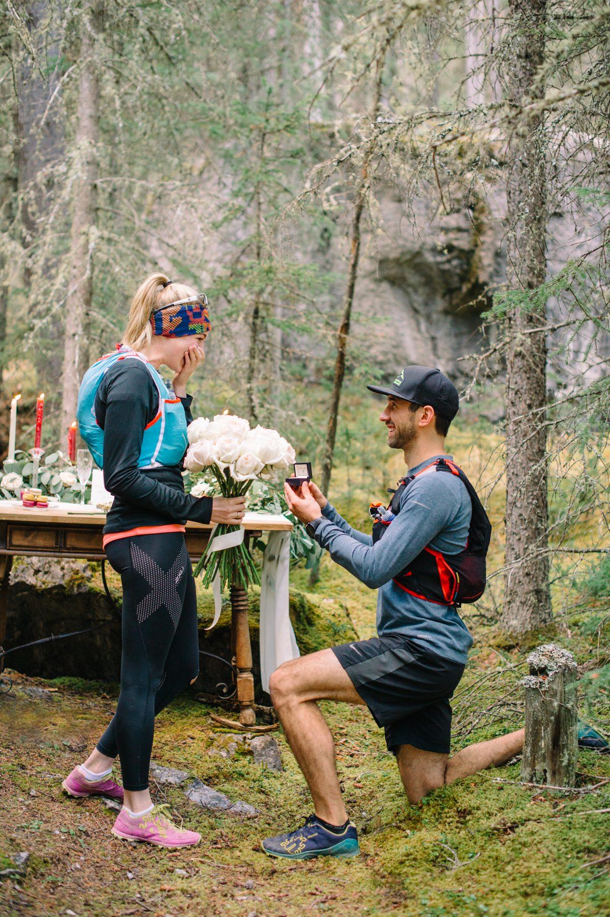 proposal-while-hiking-krisjulianne_069