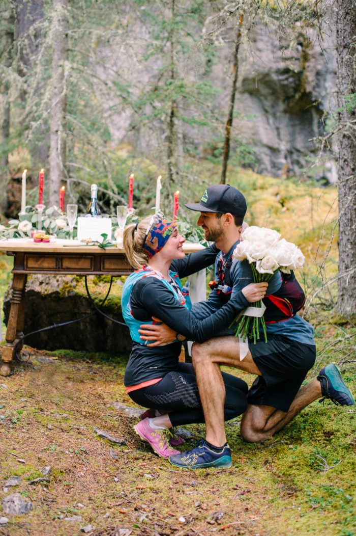 proposal-while-hiking-krisjulianne_072