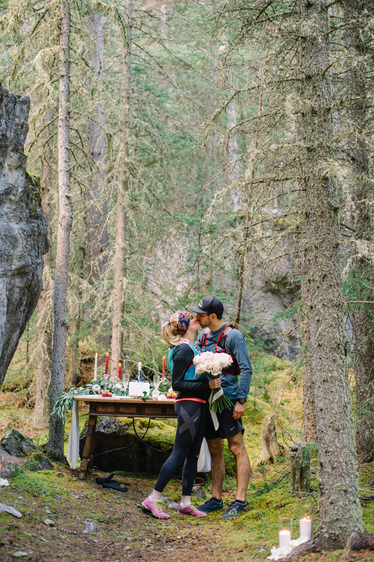 proposal-while-hiking-krisjulianne_083