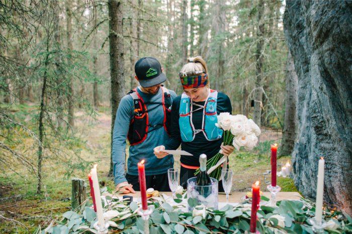 proposal-while-hiking-krisjulianne_085