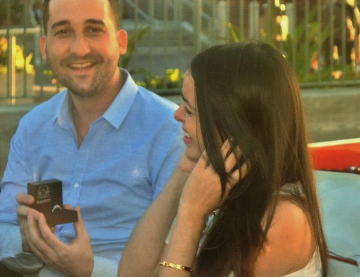 Image 4 of Daniela and Rafael
