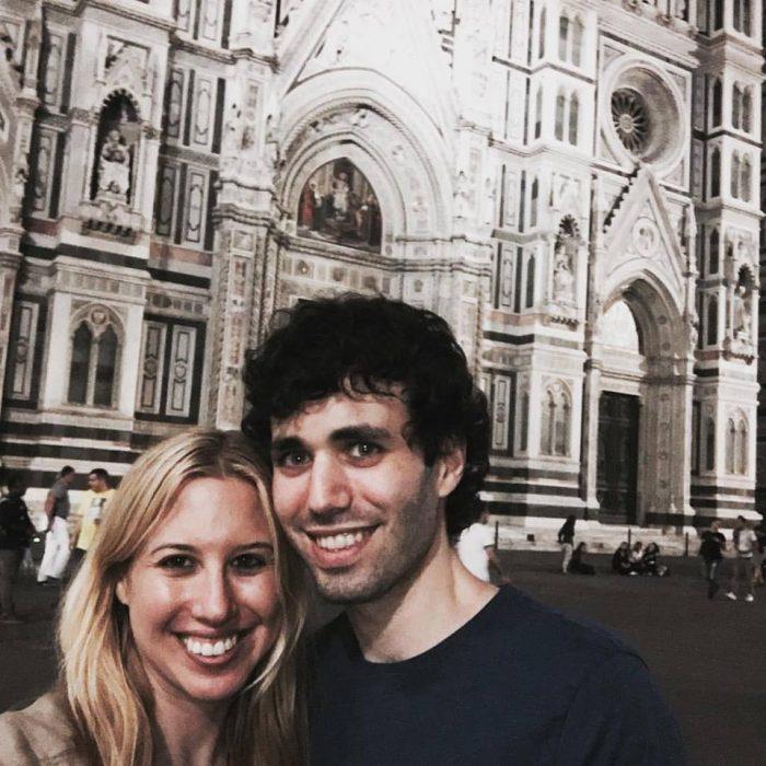 Image 2 of Brittney and Brett