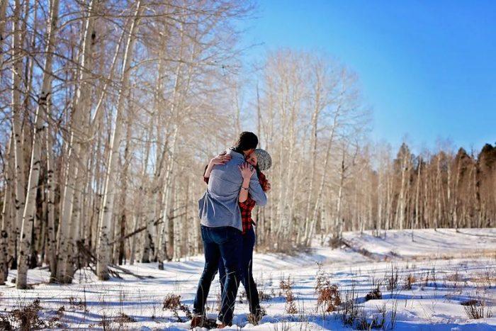 Image 6 of Taryn and Ryan