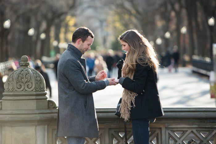 Image 5 of Lauren and Zach