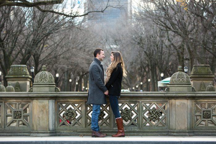 Image 8 of Lauren and Zach