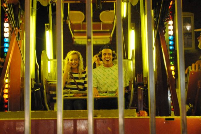 Image 4 of Lauren and Bobby