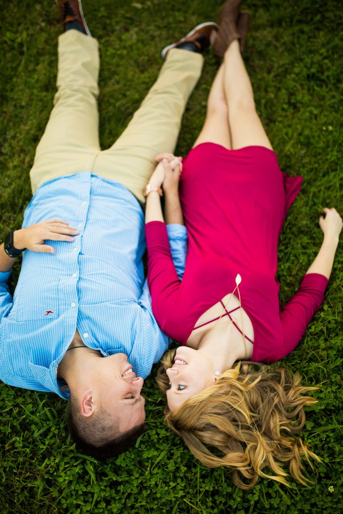 Image 8 of Kaylee and Weston
