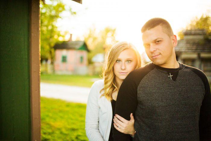 Image 9 of Kaylee and Weston