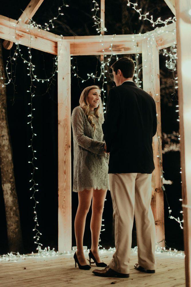 Image 10 of Hannah and Dalton