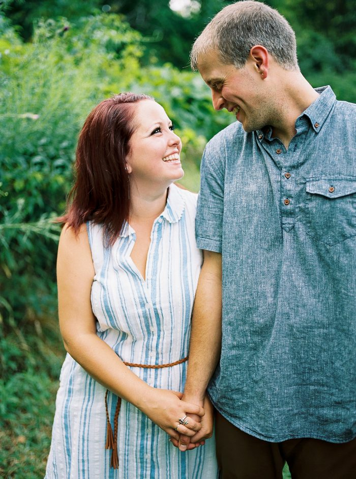 Image 2 of Bailey Rae and Hayden Joel