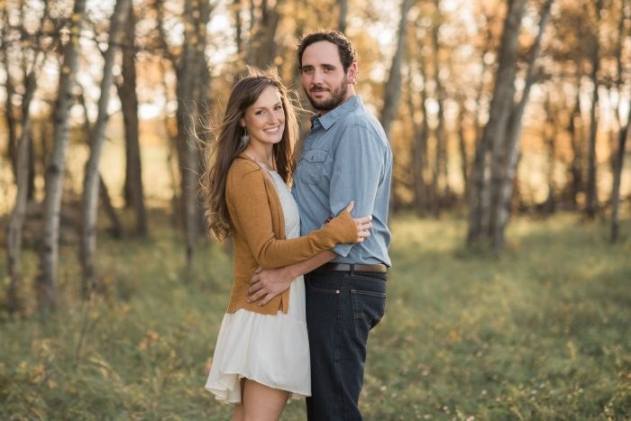 brettjenna-engagement-sept-2016-14