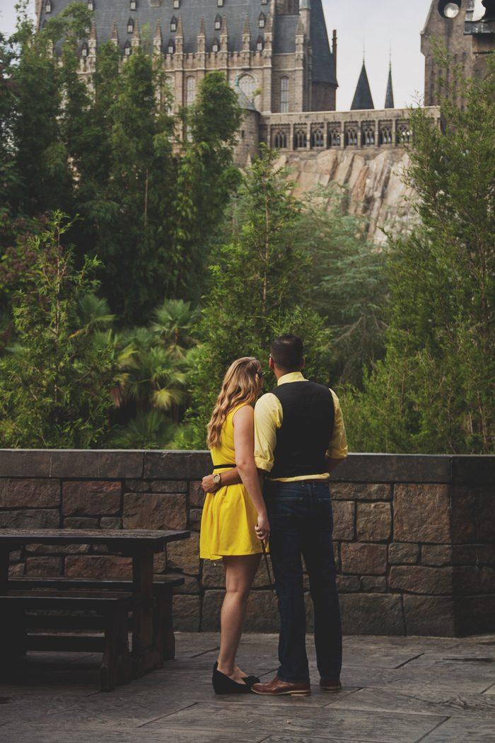 Image 7 of Alisha and Christopher