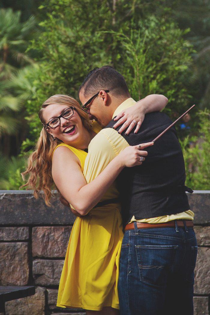 Image 2 of Alisha and Christopher