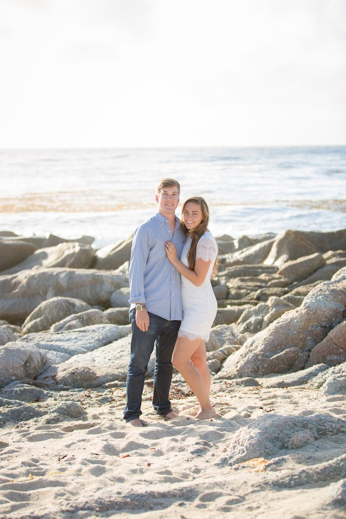 Image 1 of Michelle and Colton