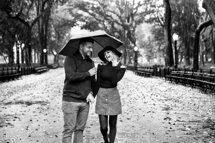 couples-proposal-in-central-park-new-york-38