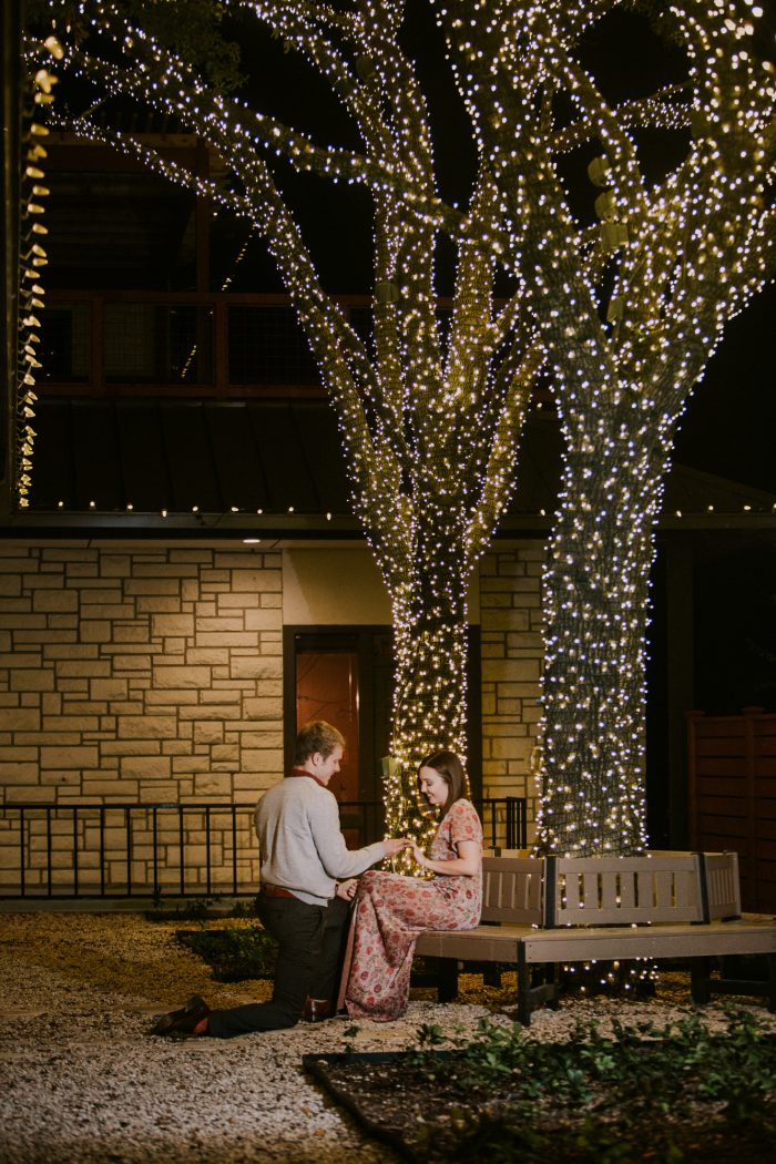 cozbycox-proposal_shphotography-1