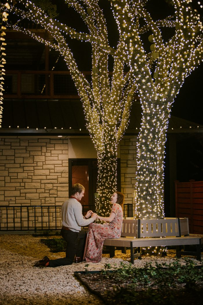 cozbycox-proposal_shphotography-2
